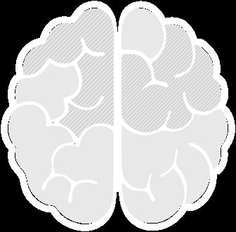脑健康得分