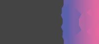 博斯腾科技logo